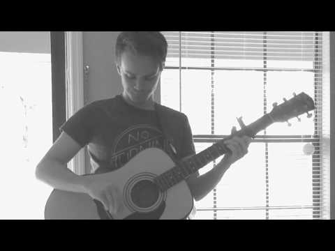 Lonesome Road Cover  In the Style of Jack Prince and Andy Griffith
