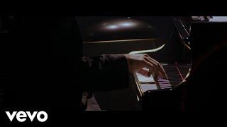 Ludovico Einaudi - Einaudi: Fly (Live From The Steve Jobs Theatre / 2019)