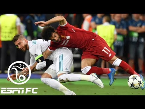 Manu Vs Real Madrid Live Stream