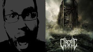 Circaic-False Prophetic Roads-Album Review