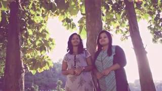 Xun Rupereu (Cover Song) - A Tribute to ZUBEEN GARG by Sangita & Anamika
