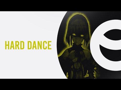 4B & Junkie Kid - Love Is Dead (Ghrym Remix)
