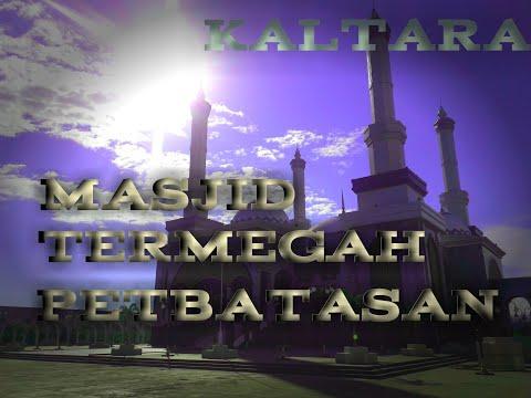 islamic-center-nunukan.masjid-termegah-di-perbatasan-nunukan---kaltara