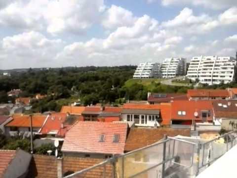 LG Optimus L3 II - video natočené mobilem