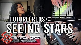 FutureFreqs - Seeing Stars (Official Music Video)