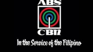 ABSCBN Speaks Up On Pending Operating Franchise Renewal