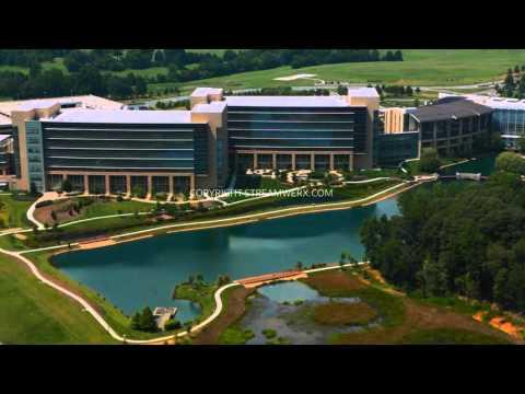 Lake Norman Regional Medical Center, Mooresville, NC