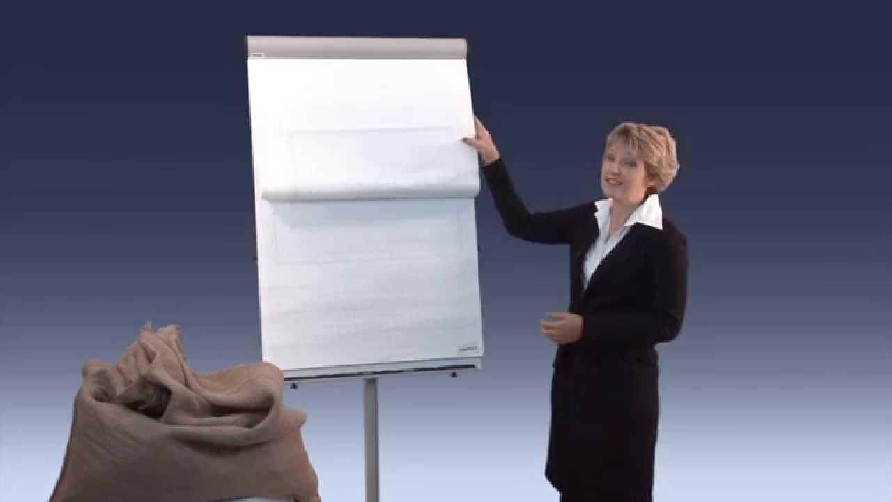 Geschäftskorrespondenz So Schreiben Sie E Mails Und Briefe Die Im