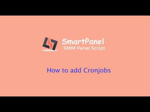 SmartPanel | #1 Best SMM Panel & Reseller Panel