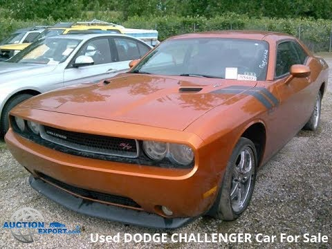 sale the usa dodge used for in challenger medium cars