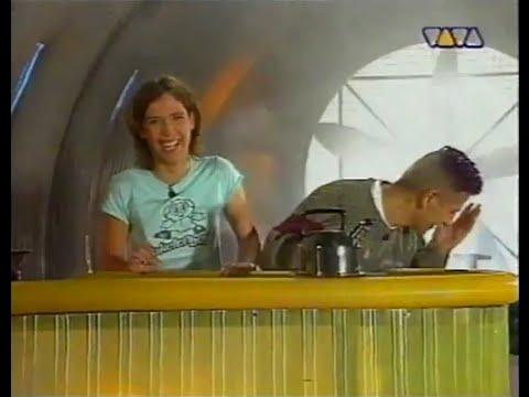 VIVA Best of House TV (Housefrau, Berlin House)