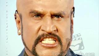 Sivaji Mottai Boss Theme Music   YouTube