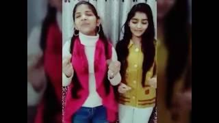 Gilehriyaan | Merry Christmas | Live Cover | Prateeksha ft. Priyanshi