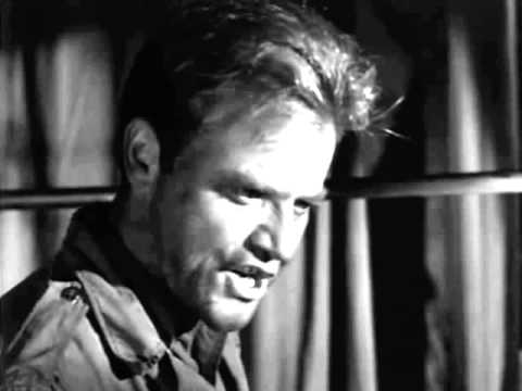 vic morrow morte