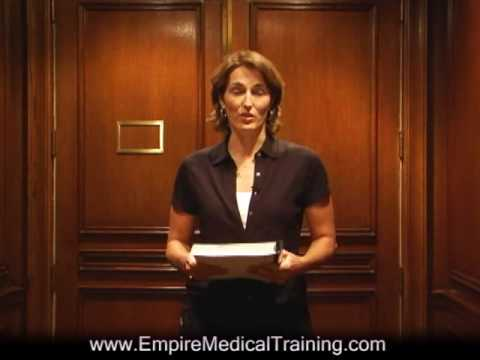 Dermal Filler and Botox Training Course - 1 Day | Empire