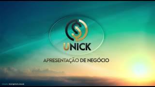 Unick Investimentos - Apresentação Oficial