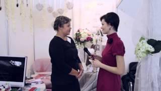 Организация свадеб в Италии.Итальянской компании SMMA .(, 2013-04-15T11:35:52.000Z)