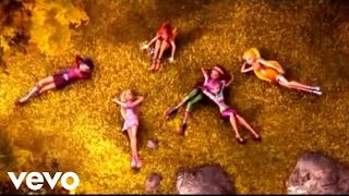 Winx Club - Everytime I Hear Your Name