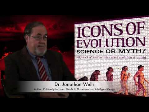 Icons of Evolution 10th Anniversary:  The Miller Urey Experiment