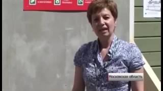 ТАМАК. Цементно-стружечные плиты(Какие нагрузки может выдержать ЦСП ТАМАК., 2016-12-23T13:46:07.000Z)