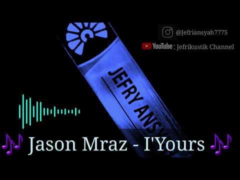 i'm-yours-jason-mraz-(lirik-video)