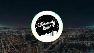 Download Lagu DJ Mencari Alasan || Bass Mantab || Remix Kalem Angklung | Terbaru 2019 mp3