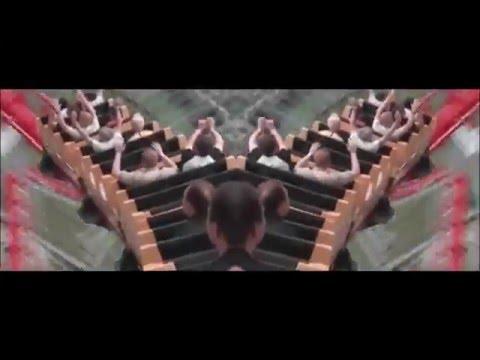 Skream - Rollercoaster ft. Sam Frank (Unofficial) mp3