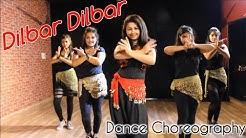 ✨ Dilbar dilbar song free download | Dilbar dilbar song 2018 for