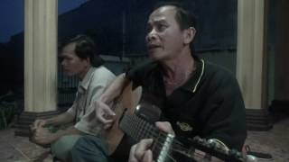 Nhac Bolero Guitar 57.  Tinh Nhu May Khoi