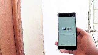 Tips and Tricks || Android || 2016