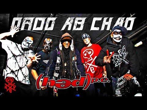 Hed PE - Ordo Ab Chao