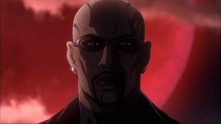 Blade Anime - Sigla + Link Episodi