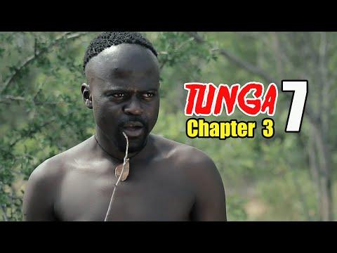 TUNGA S7 Chapter 3