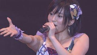 アイドルグループ・NMB48が13日、大阪城ホールで結成3周年記念ライブの...
