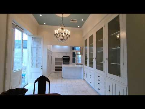 1200 N. Rampart Street Unit 1206A | REGAL Penthouse Condo In The French Quarter | Chris Smith Homes