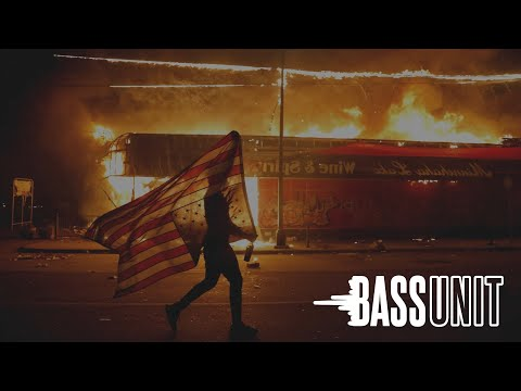 Meek Mill – Otherside of America [Bass Boosted]