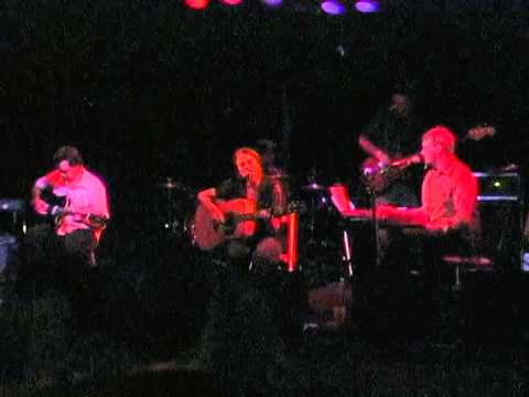 Vivian Linden Live - Bewitched