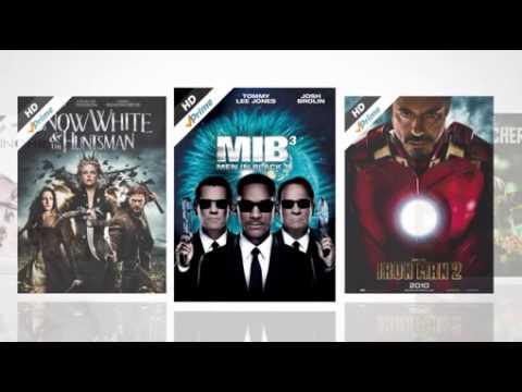 Der Countdown läuft: Ab dem 26. Februar bietet Amazon Prime unbegrenztes Streaming von mehr als 12.000 Filmen und Serienepisoden