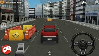 Dr. Driving 2 (By SUD Inc.) iOS/Android Gameplay Video