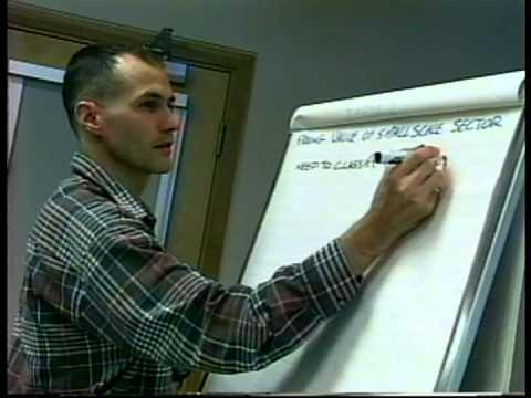 Spotlight on UNBC #59 - February 1999