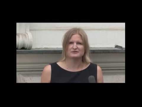 Katrin Ebner-Steiner (AfD) - Deutsches Geld für deutsche Bürger