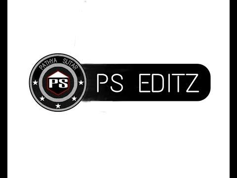 Logo Editing How To Logo Edit Like Cb Edits Picsart Editing