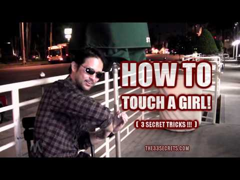 flirting moves that work on women youtube music youtube song