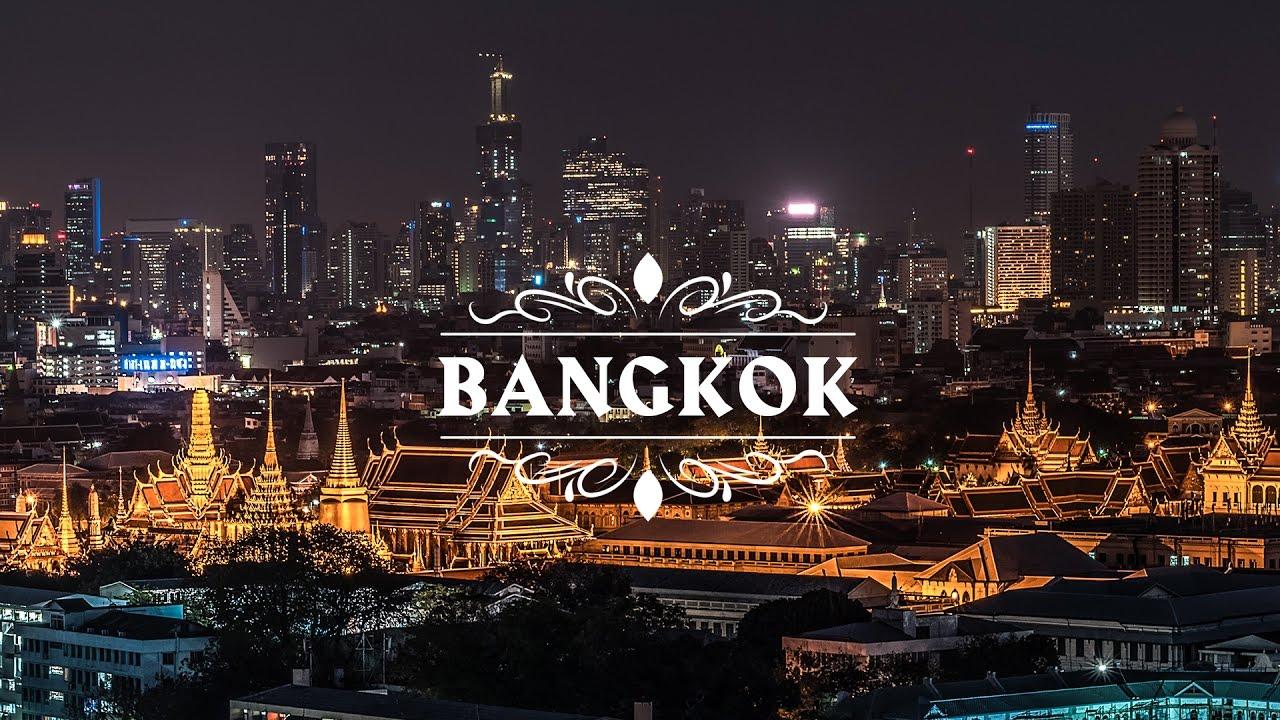 「bangkok city」的圖片搜尋結果