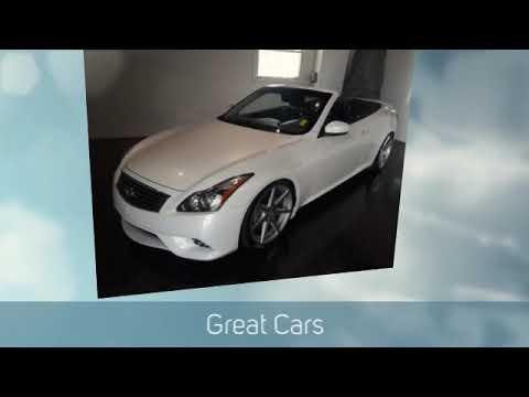 Atlanta Auto Brokers >> Atlanta Auto Brokers