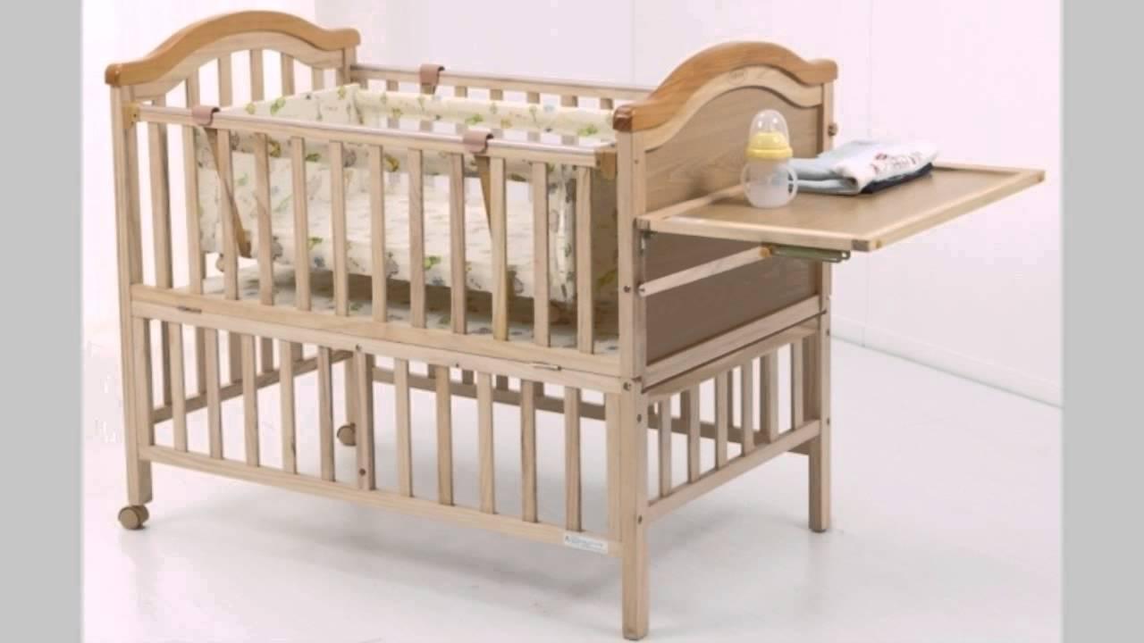 Купить кроватки для детей от 2-3 лет в интернет-магазине. Низкие цены и быстрая доставка по москве, спб и всей россии!