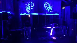 LIVE-MUSIC E DJ SET X MATRIMONIO PORDENONE-UDINE-GORIZIA-TREVISO (SAX+DJ SET)