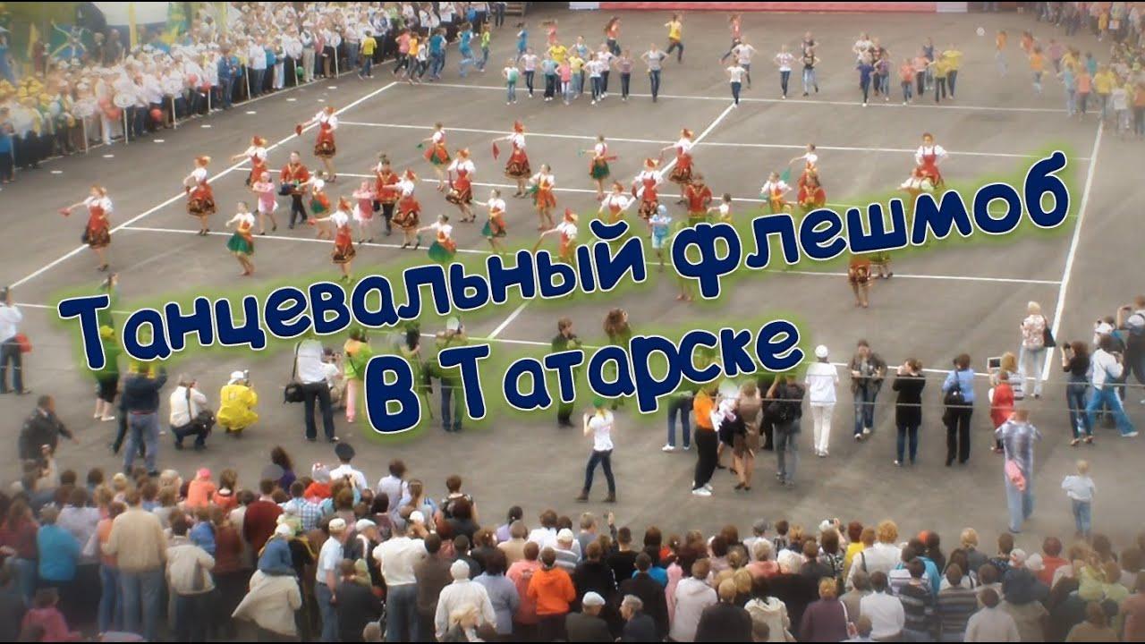 Модельный бизнес татарск работа девушка модель