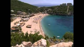"""Albania Tourism :""""Alle Falde del Kilimangiaro"""", Rai 3 - Specia…"""