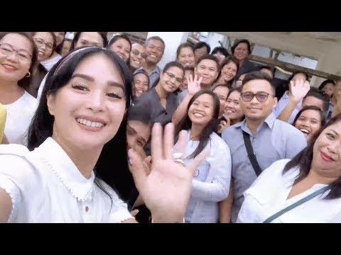 MAHAL KONG SORSOGON, EPISODE 2 | Heart Evangelista